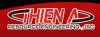 logo thiena