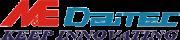 fdaitec logo
