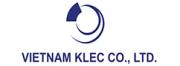 KLEC logo