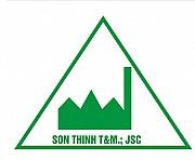 logo son thinh