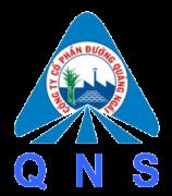 QNS logo