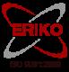 logo eriko