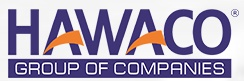 Hawaco Logo