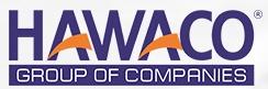 Hawaco Logo