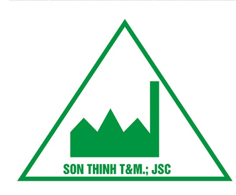 logo son thinh