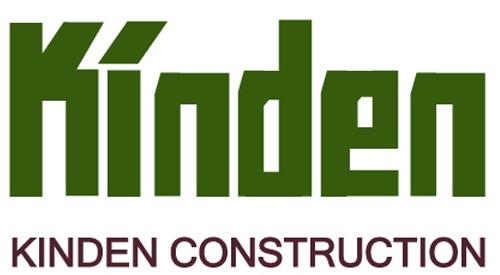 kinden logo