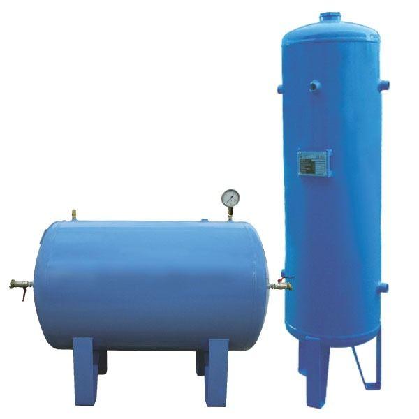 Kiểu dáng bình giãn nở Aquasystem chính hãng Italia