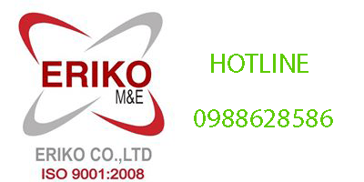 Hotline Eriko