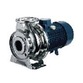 Ebara Máy bơm nước trục ngang tốt nhất – 3SF 65 – 200/18.5