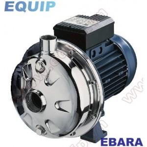 Ebara Máy bơm đầu Inox – 2CDX 200/40