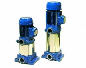 Ebara Máy bơm nước tăng áp nhập khẩu – CVM AM/12