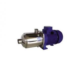 Ebara Máy bơm nước ly tâm giá rẻ – MATRIX 18-3T/2.2M