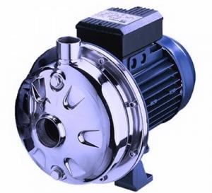 Ebara Máy bơm nước trục ngang – CDXM/B 200/20