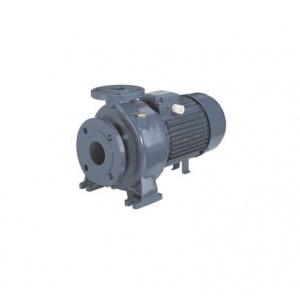 Ebara Máy bơm nước trục ngang – MD/A 65-125/7.5