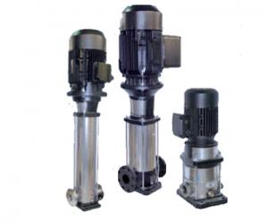 Ebara Máy bơm nước trục đứng giảm giá – EVM 16 4F