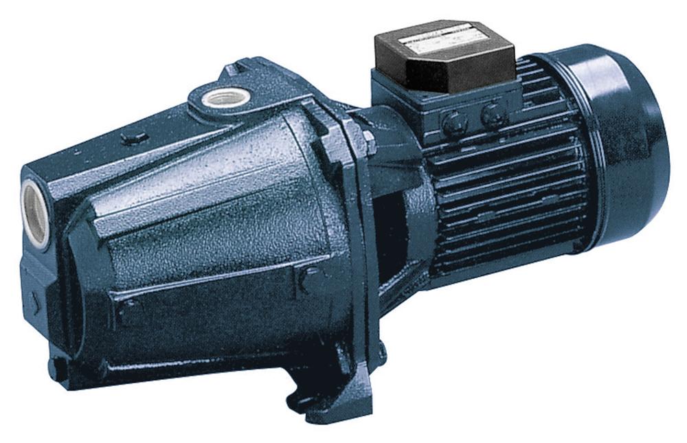 Ebara Máy bơm nước bán chân không – AGA-1.00M