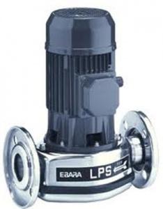 Ebara Máy bơm nước trục đứng cao cấp – LPS 40/75