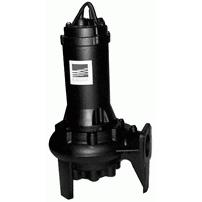 Ebara Máy bơm nước thải cho hố thu – 100 DML 57.5