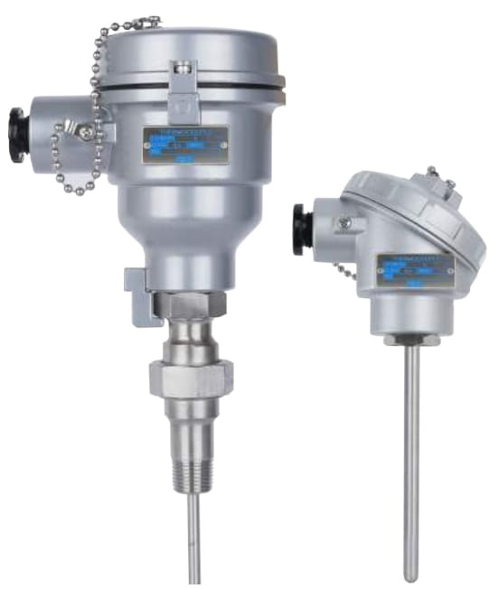 CAN NHIỆT WISE R110