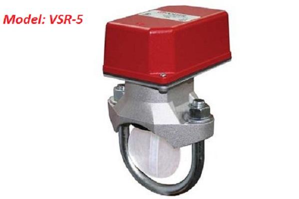 CÔNG TẮC DÒNG CHẢY POTTER DN125 VSR-5