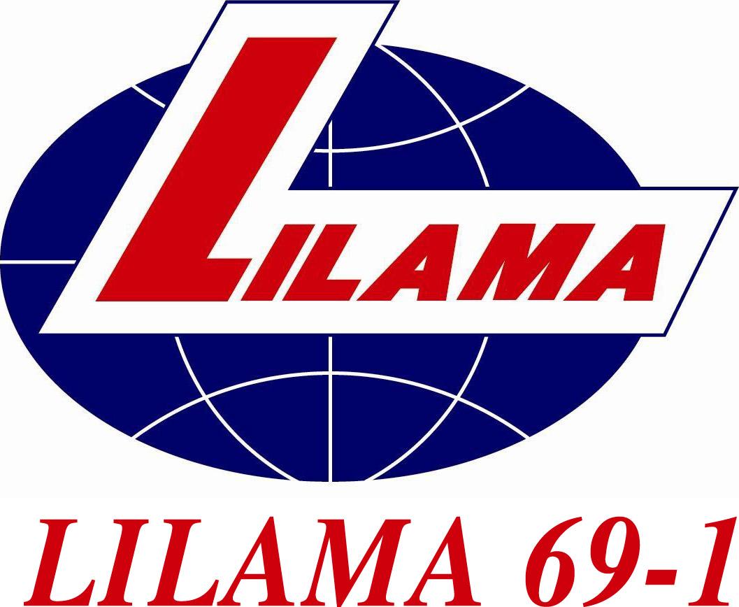 Công ty Lilama691 Phả Lại