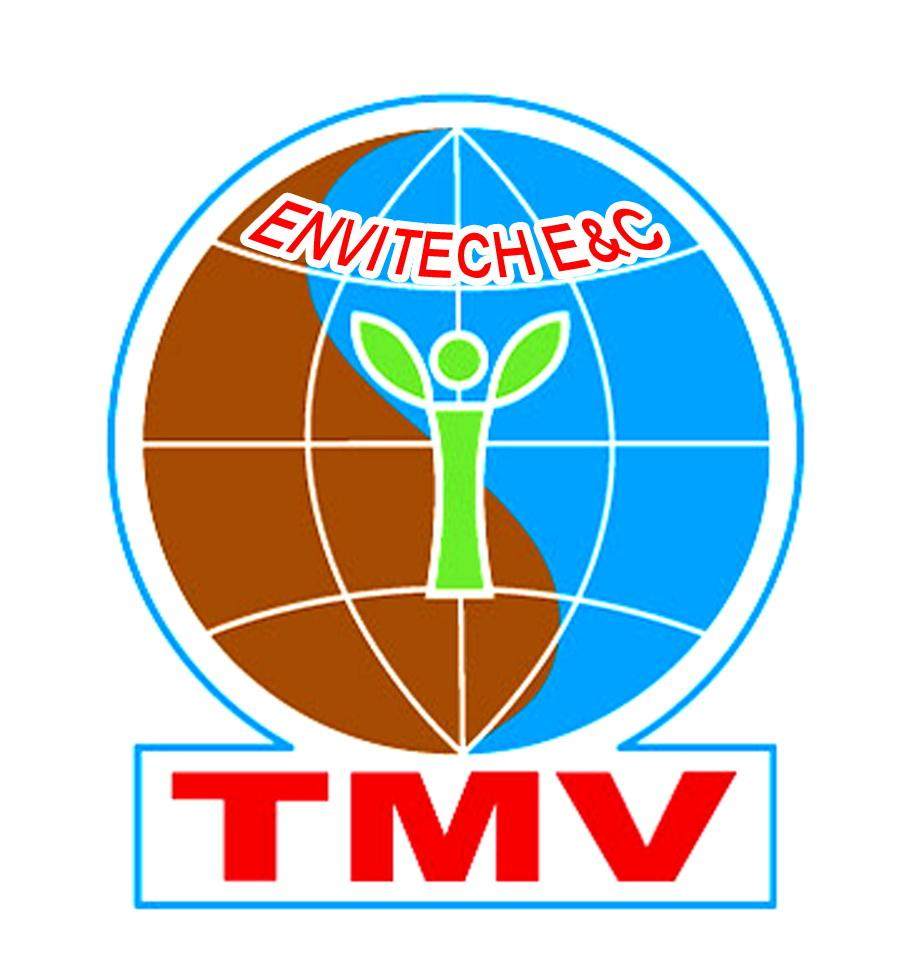 Cty TM và Kỹ Thuật Môi Trường Việt Nam
