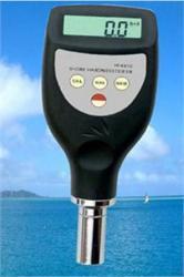 Máy đo độ cứng M&MPRO MMHT6510