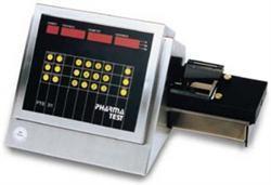 Máy thử độ cứng Pharmatest PTB 311E