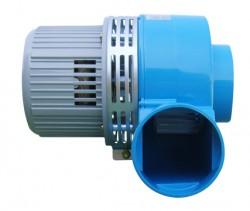 Quạt Sò Mini công suất 130W - 200W