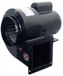 Quạt sò Mini Công Suất 90W-117W