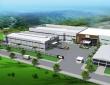 Dự án: Cung cấp Lắp đặt hệ thống điều hòa thông gió nhà máy GOERTEK VINA
