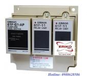 61F-G-AP-AC110/220