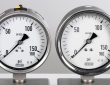 Bán đồng hồ đo áp suất