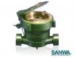 Bảng giá đồng hồ nước Sanwa Thái Lan