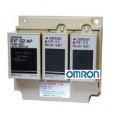 BỘ ĐIỀU KHIỂN MỰC NƯỚC OMRON- omron 61f-g1-ap