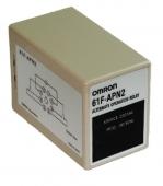 Bộ điều khiển mức Omron 61F-AN-APN2
