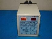Bộ điều khiển mức Omron 61F-UHS/HSL