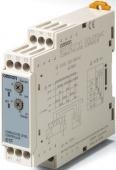 Bộ điều khiển mức OMRON dòng 61F-D21T-V1
