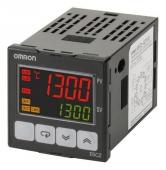 Bộ điều khiển nhiệt độ omron e5cn