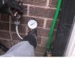 Cách lắp đồng hồ đo áp suất nước