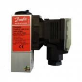 Cảm biến áp suất danfoss MBS 5100