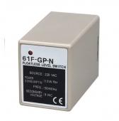 Cảm biến mực nước Omron 61F-GP-N AC 220