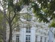 Chuyển Địa Chỉ Tòa Nhà VP Eriko Mới Về Số 37-BT4-KĐT Mới Cầu Bươu