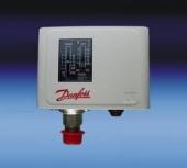Công tắc áp suất Danfoss _KP15-6-126466
