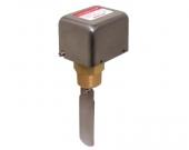 Công tắc dòng chảy Honeywell WFS-1002-H