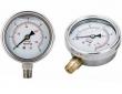 Đồng hồ đo áp suất Trung Quốc giá rẻ