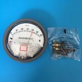 Đồng hồ đo chênh áp Dwyer Magnehelic 2000-60pa