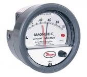 Đồng hồ đo chênh áp Dwyer Series 2000