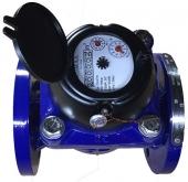 Đồng hồ đo lưu lượng nước thải komax DN50