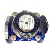Đồng hồ đo lưu lượng nước thải Merlion
